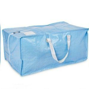 Lularoe bag